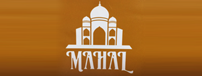 本格手作りカレー マハール